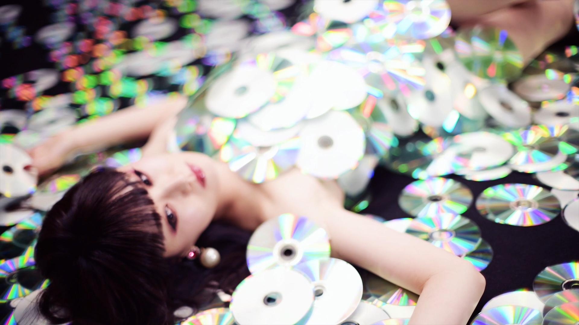 RMMS-URBANGARDE-Atashi-Fiction-MV-3