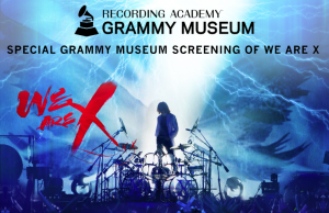 RMMS-We-Are-X-Grammy-Museum-screening-3