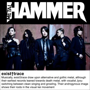 RMMS-exist-trace-Metal-Hammer-2018-no307-A