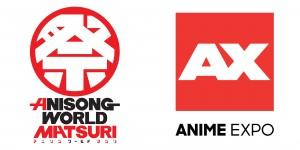 RMMS-Anisong-World-Matsuri-AX-2018-combo-logo1