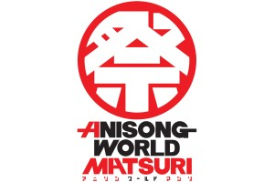 RMMS-Anisong-World-Matsuri-Anime-Expo-2018-logo3600