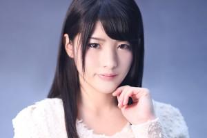 RMMS-Kamen-Joshi-Erina-Kamiya-NekoPOP-Interview-1