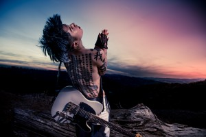 RMMS-MIYAVI-DAY-2-USA-Tour-Announce-1