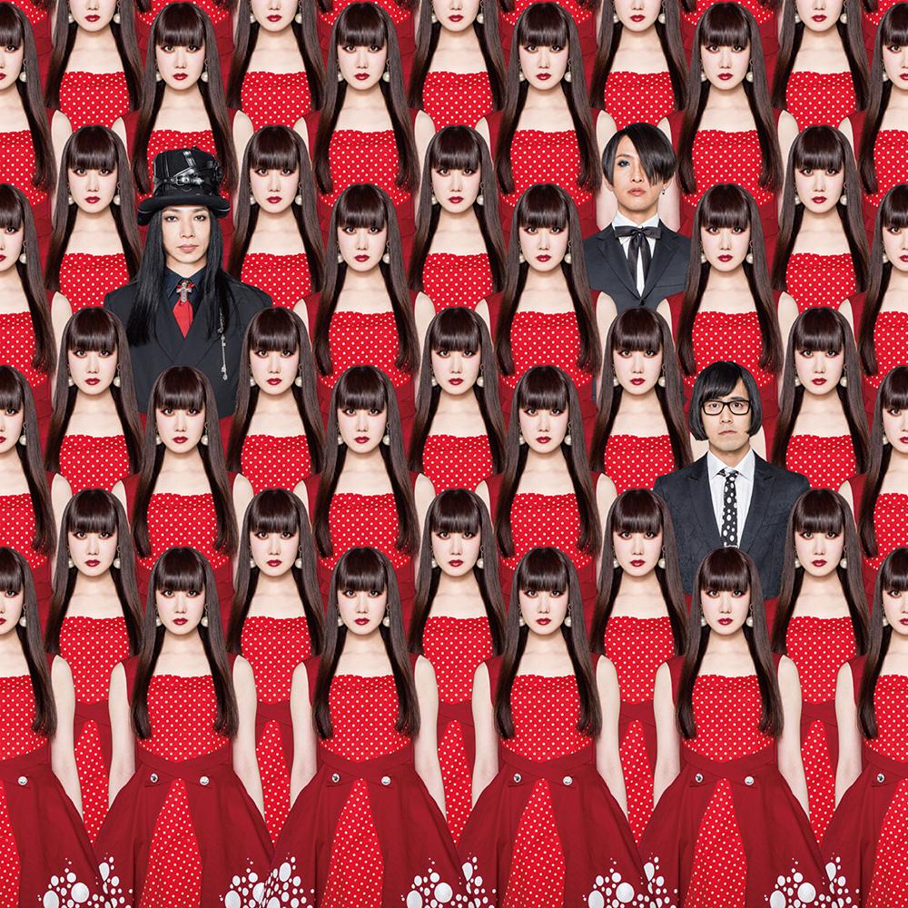 RMMS-URBANGARDE-10th-Anniversary-celebration-4-Shoujo-Fiction-Limited