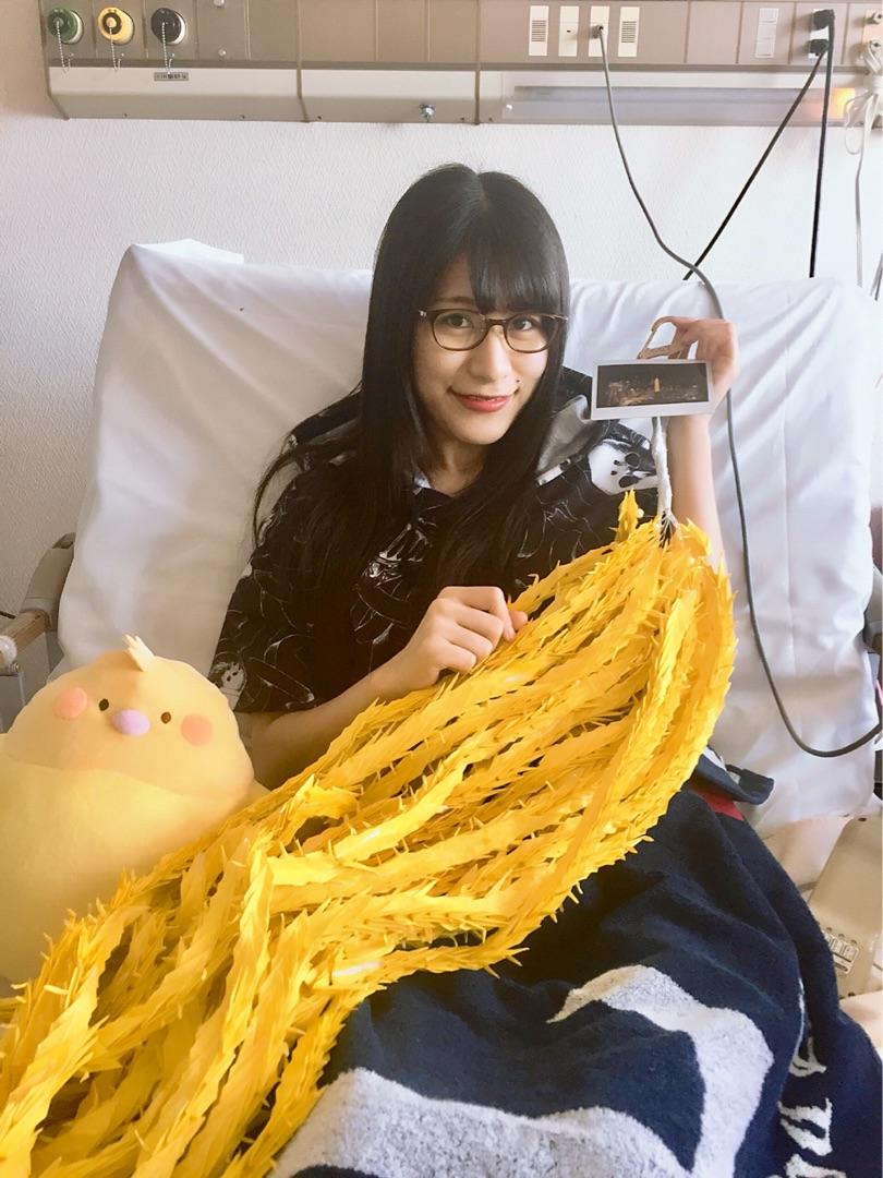 RMMS-Kamen-Joshi-Tomoka-Igari-injury-announcement-2