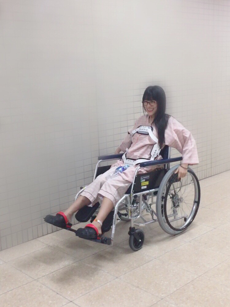 RMMS-Kamen-Joshi-Tomoka-Igari-injury-announcement-6