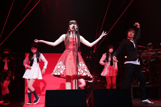RMMS-Urbangarde-Kekkon-Shiki-20180408-i993