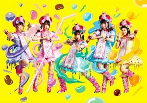 RMMS-Wasuta-Tapioca-Milk-Tea-MV-release-1