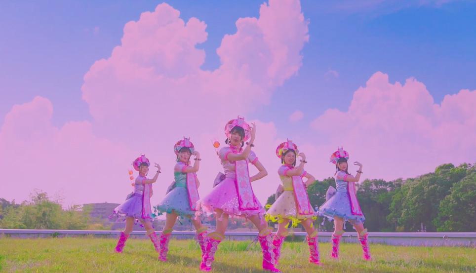 RMMS-Wasuta-Tapioca-Milk-Tea-MV-release-2