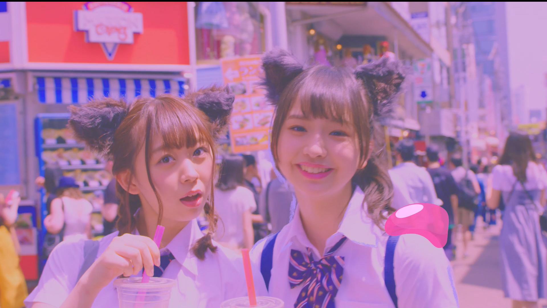 RMMS-Wasuta-Tapioca-Milk-Tea-MV-release-3