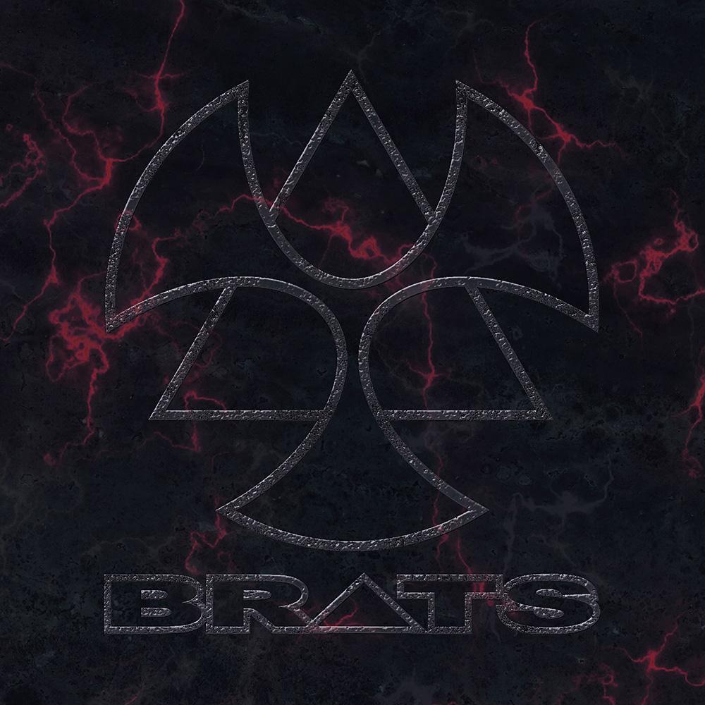album_BRATS_24p_0605