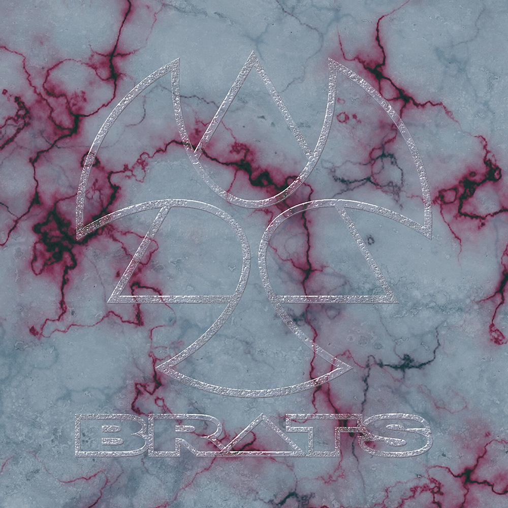 album_BRATS_12p_04