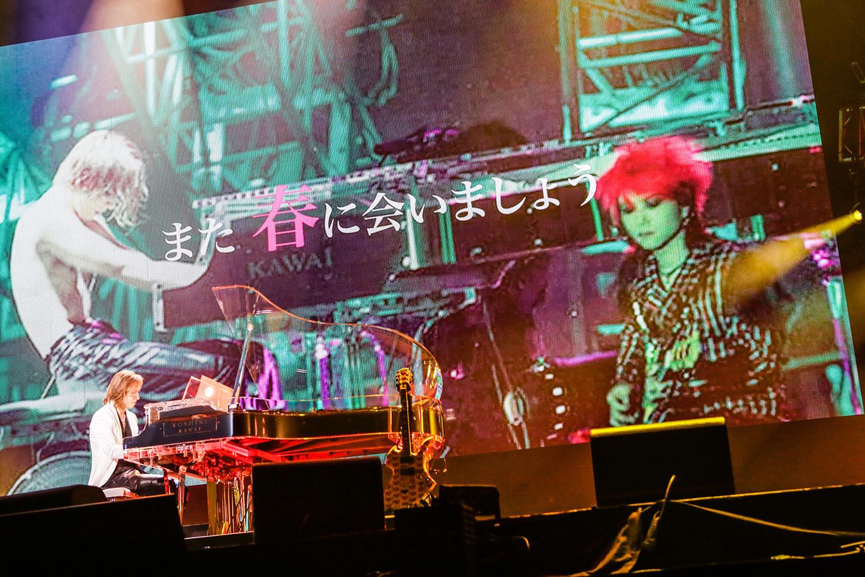 RMMS-Yoshiki-Lunatic-Fest-20180624-B63559