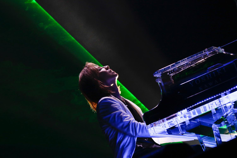 RMMS-Yoshiki-Lunatic-Fest-20180624-CZ7A2575