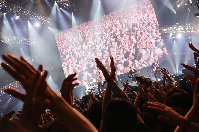 RMMS-Yoshiki-Lunatic-Fest-20180624-I38778