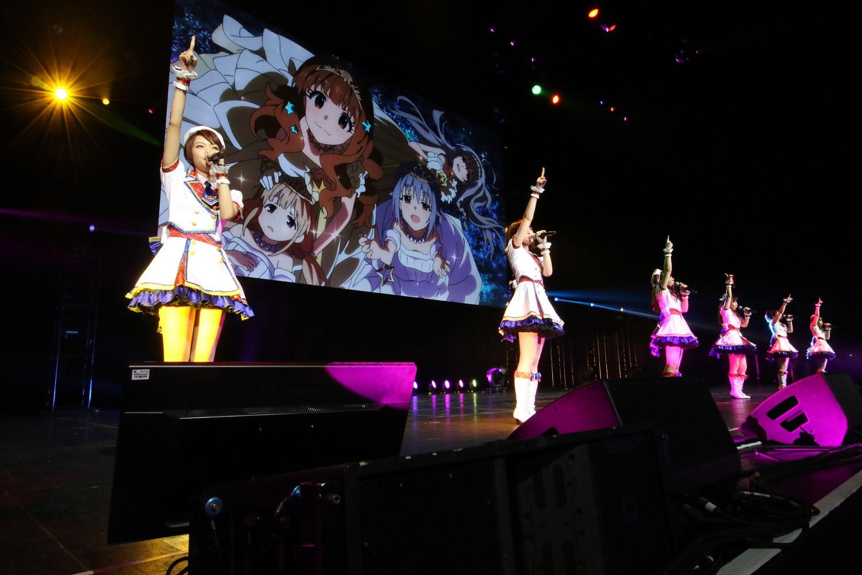 RMMS-Anisong-World-Matsuri-2018-01-Idolmaster-Cinderella-Girls