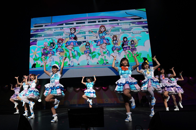 RMMS-Aqours-Anisong-World-Matsuri-2018-02