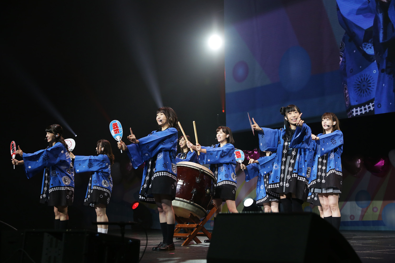 RMMS-Aqours-Anisong-World-Matsuri-2018-07