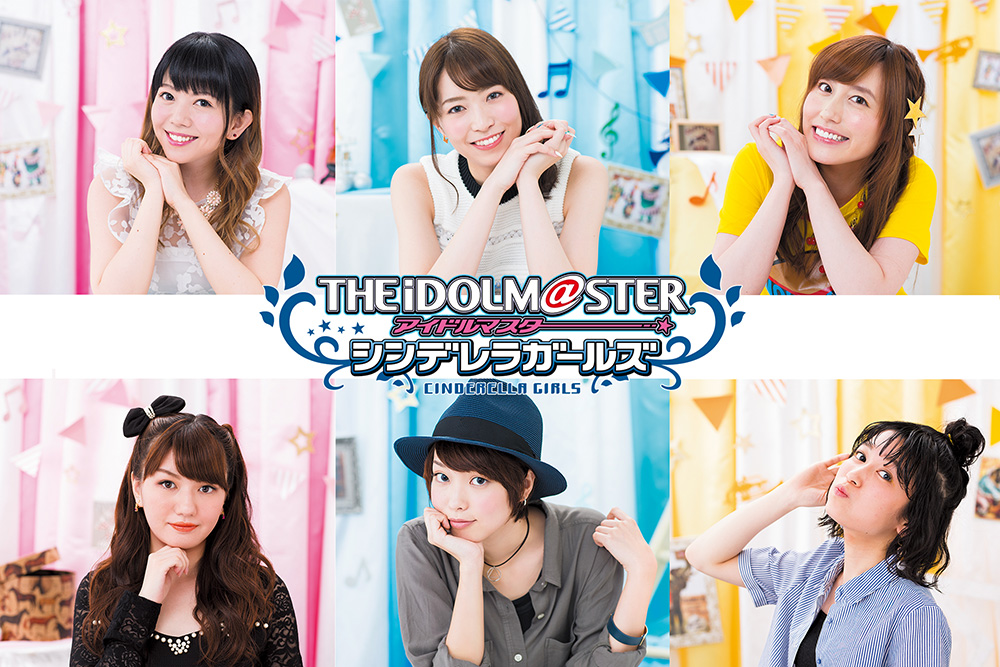 RMMS-The-Idolmaster-Cinderella-Girls-JaME-interview-2018-1