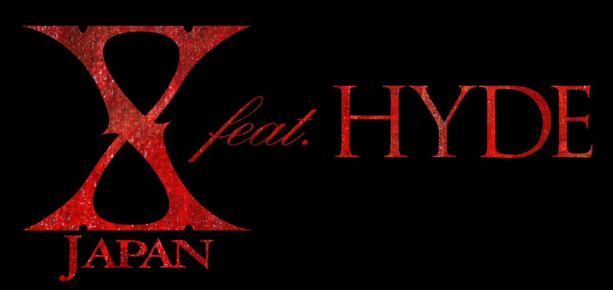 RMMS-X-Japan-Hyde-Red-Swan-Attack-on-Titan-1