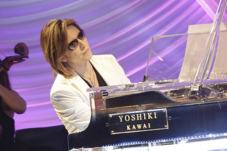 RMMS-Yoshiki-Dinner-Show-5th-Anniversary-2018-A