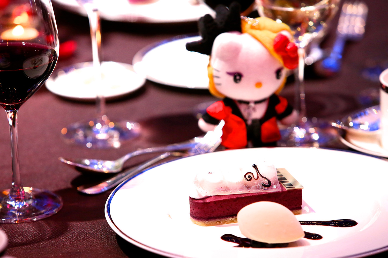 RMMS-Yoshiki-Dinner-Show-5th-Anniversary-2018-J