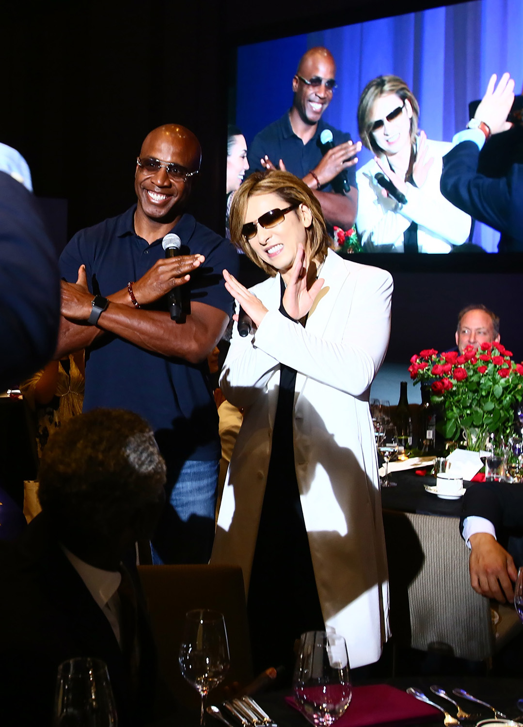 RMMS-Yoshiki-Dinner-Show-5th-Anniversary-2018-L-Barry-Bonds