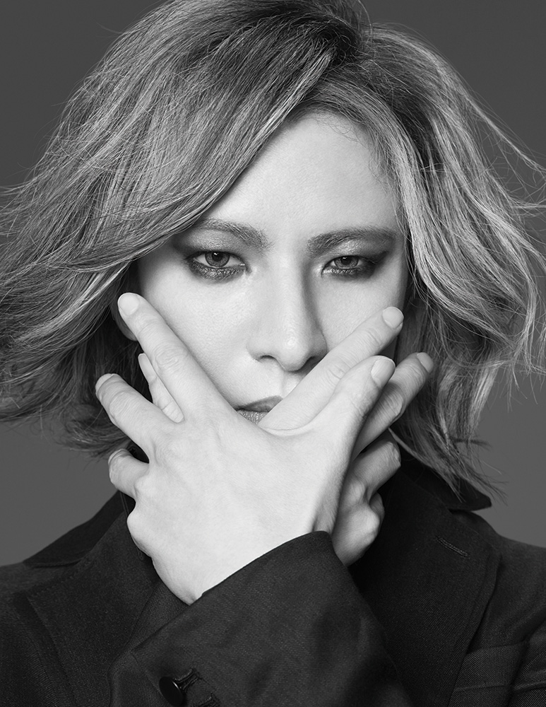 RMMS-Yoshiki-Foundation-America-Japan-Red-Cross-2018-1