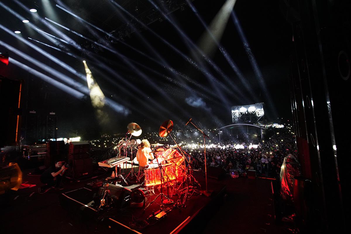 RMMS-Yoshiki-Skrillex-Fuji-Rock-2018-4