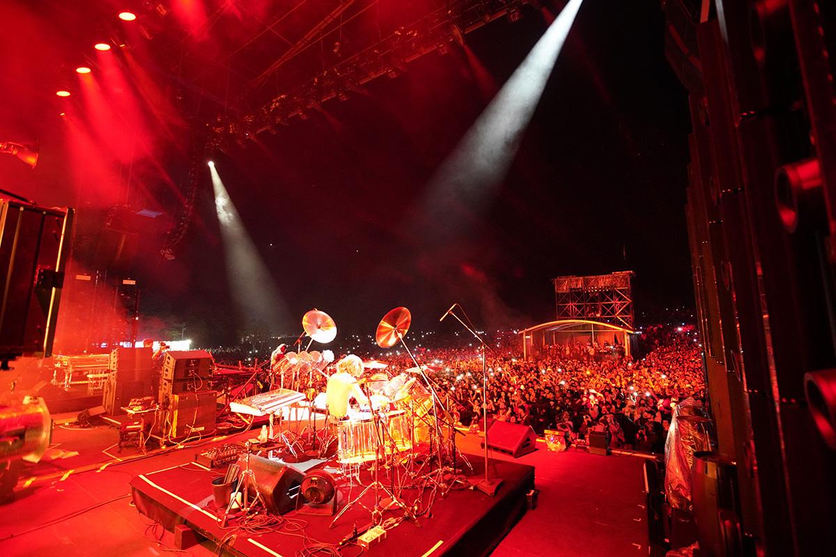 RMMS-Yoshiki-Skrillex-Fuji-Rock-2018-5