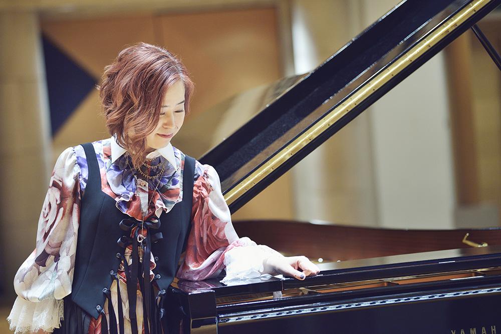 RMMS-Yuki-Kajiura-NekoPOP-interview-2018-1