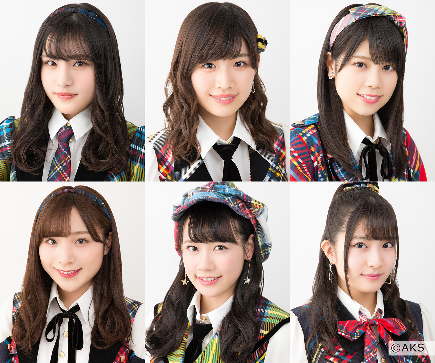 RMMS-AKB48-Team-8-Selective-Hearing-interview-2018-1