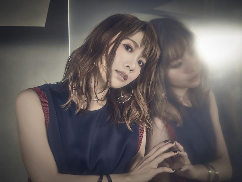 RMMS-Mayn-Kawaii-Kakkoii-Sugoi-interview-2018-08-03A