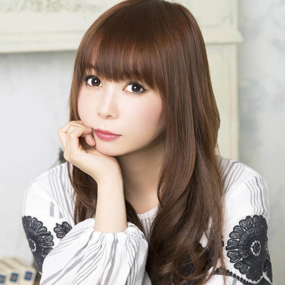 RMMS-Shoko-Nakagawa-JaME-interview-2018-1