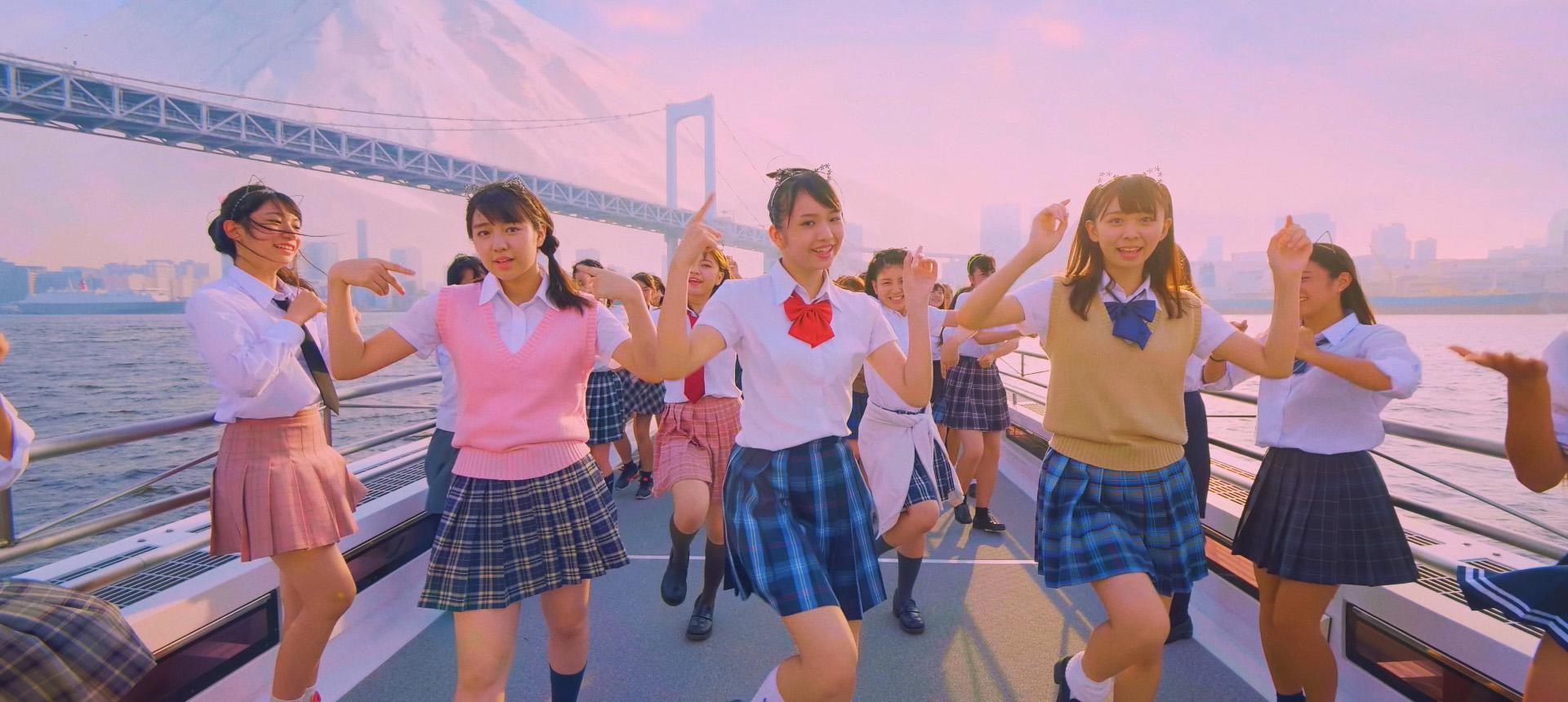 RMMS-Wasuta-Adexe-Nau-Yo-Quiero-Vivir-MV-4