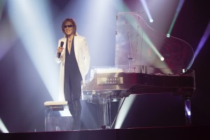 RMMS-Yoshiki-Japan-House-LA-2018-0123