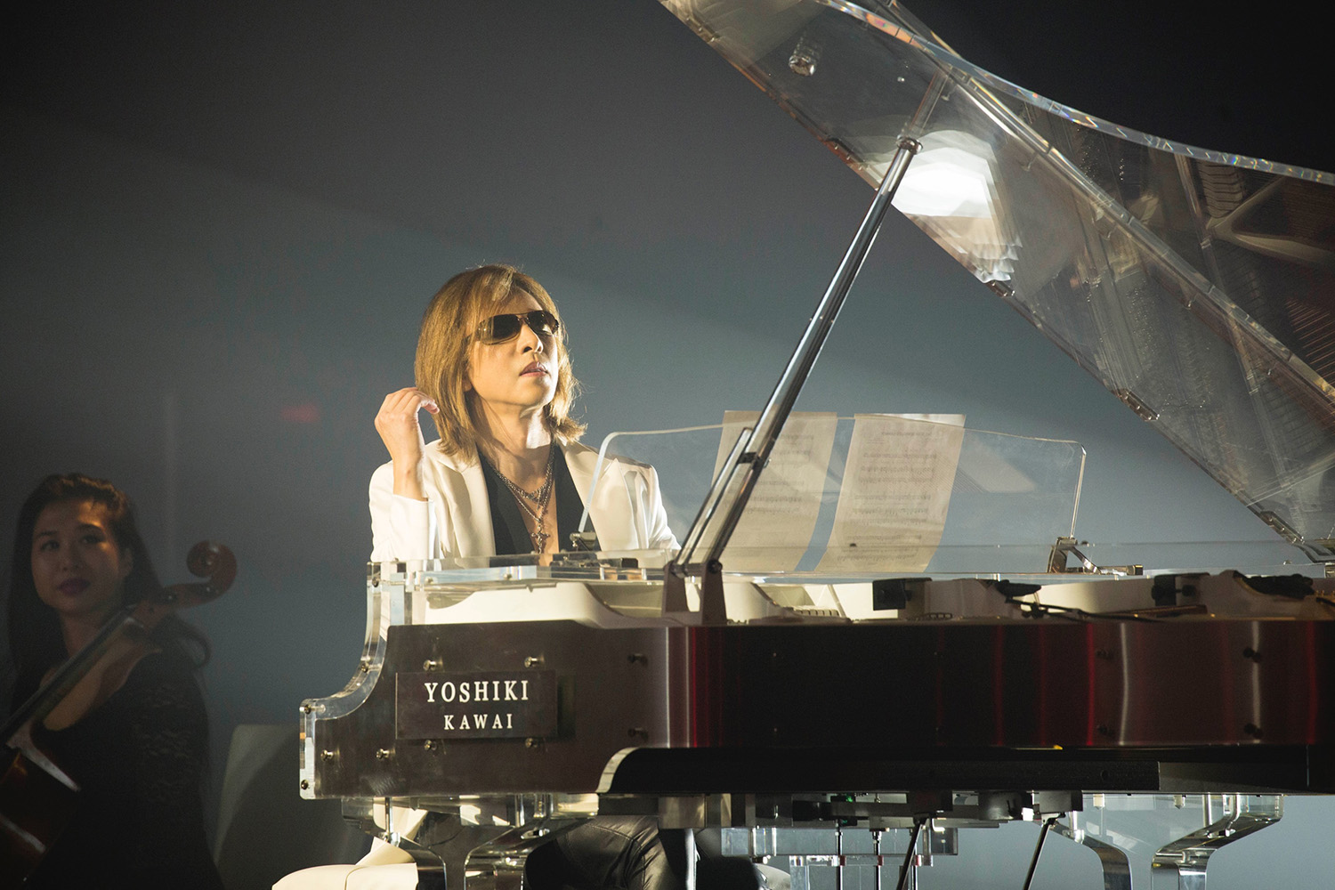 RMMS-Yoshiki-Japan-House-LA-2018-0132
