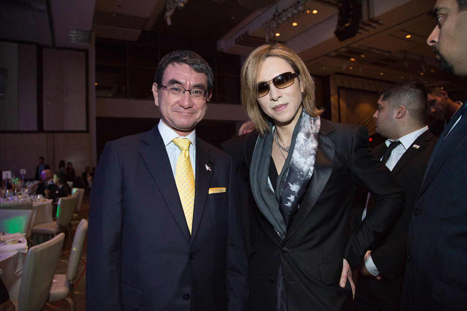 RMMS-Yoshiki-Japan-House-LA-2018-0152