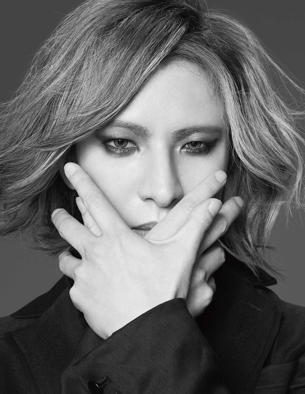 RMMS-Yoshiki-Japan-House-LA-announcement-1