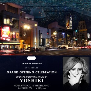 RMMS-Yoshiki-Japan-House-LA-fan-invitation-1