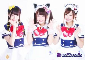 RMMS-maidreamin-Fan-Expo-Canada-2018-promo1