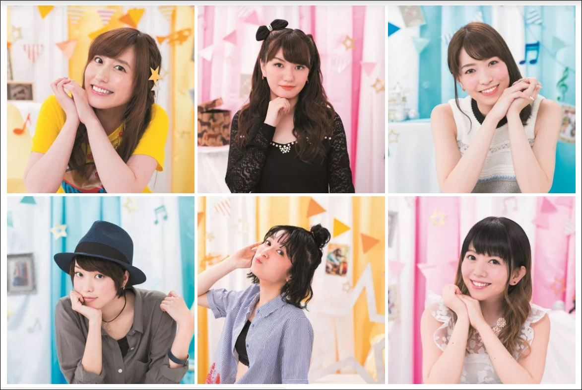 RMMS-Idolmaster-Cinderella-Girls-Selective-Hearing-Interview-2018-1