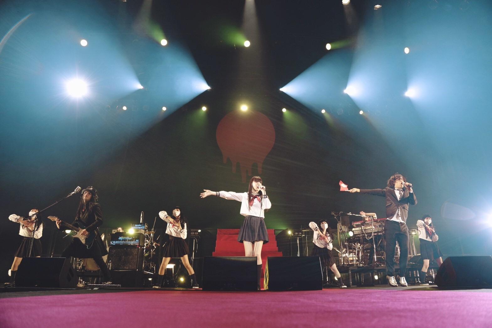 RMMS-URBANGARDE-Ai-to-Gensou-no-URBANGARDE-announce7-Kekkon-Shiki-liveC
