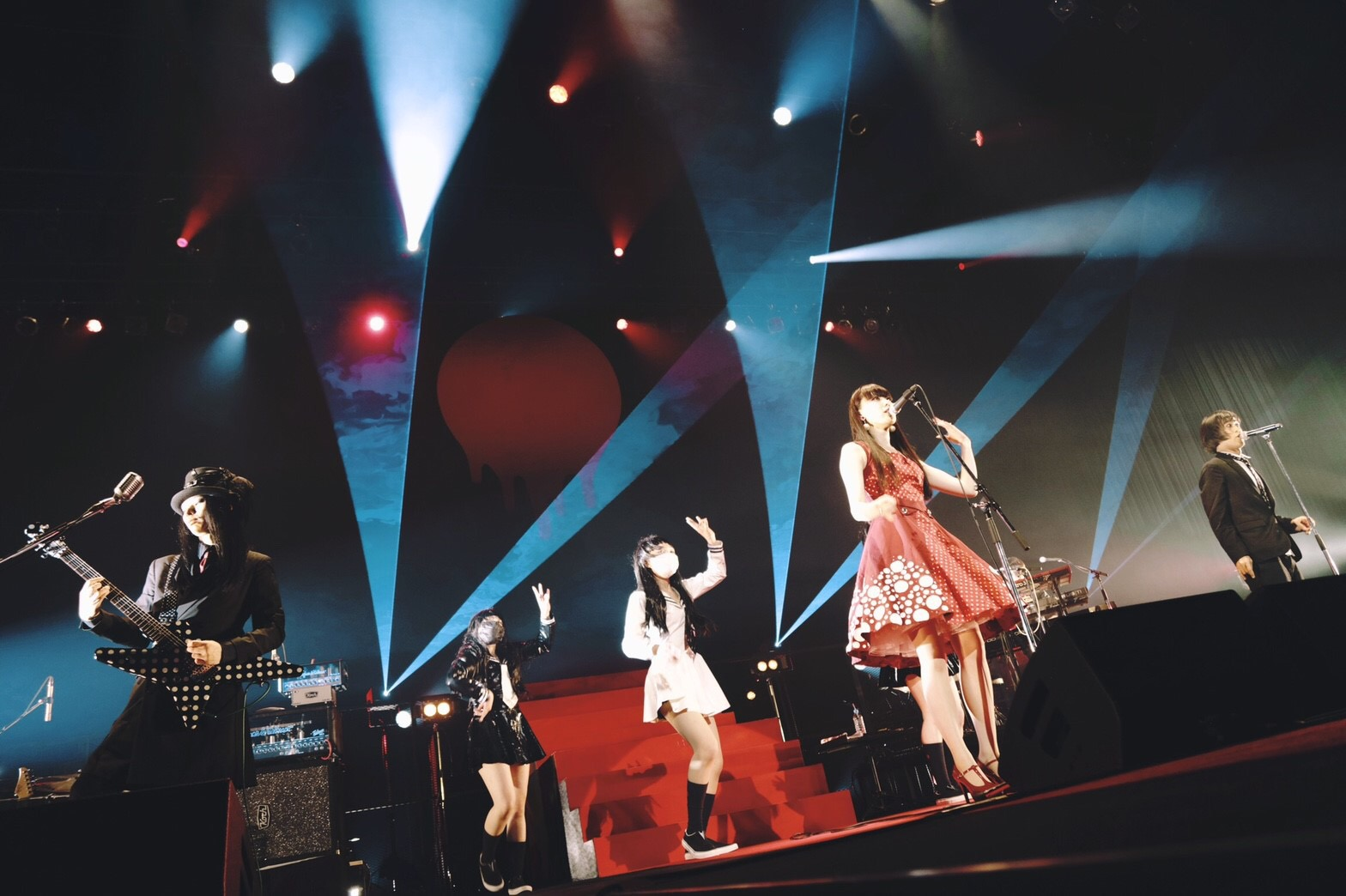 RMMS-URBANGARDE-Ai-to-Gensou-no-URBANGARDE-announce8-Kekkon-Shiki-liveD
