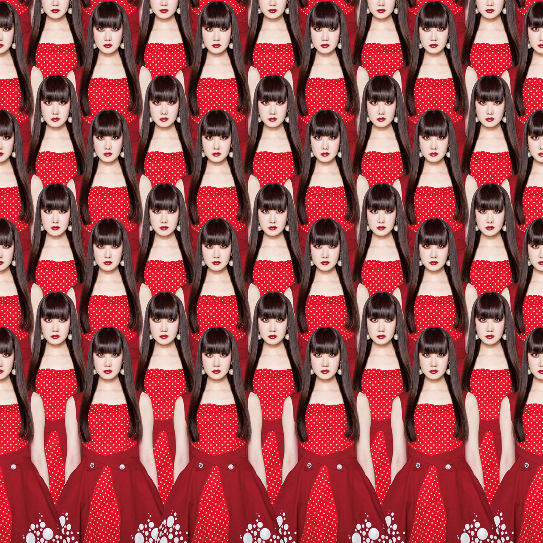 RMMS-URBANGARDE-Ai-to-Gensou-no-URBANGARDE-announce9-Shoujo-Fiction