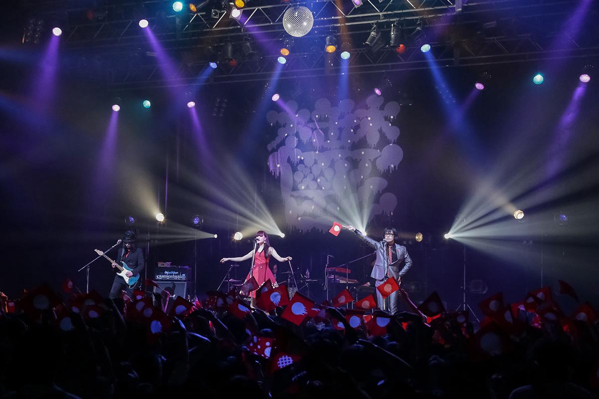 RMMS-Urbangarde-Utsu-Fes-2018-04