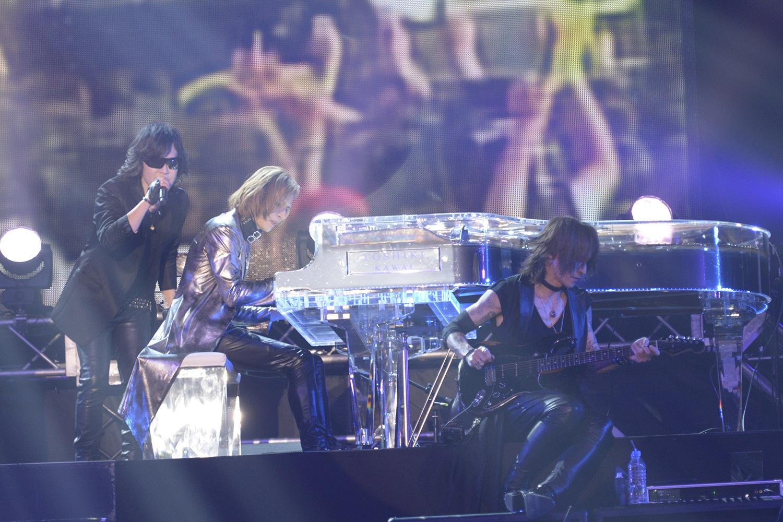 RMMS-X-Japan-TV-Asahi-Dream-Festival-20180915-B1390
