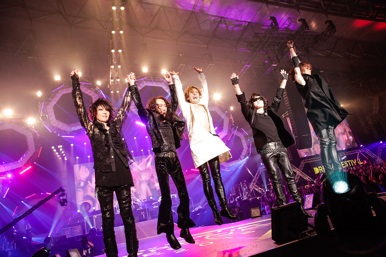 RMMS-X-Japan-TV-Asahi-Dream-Festival-20180915-D7410