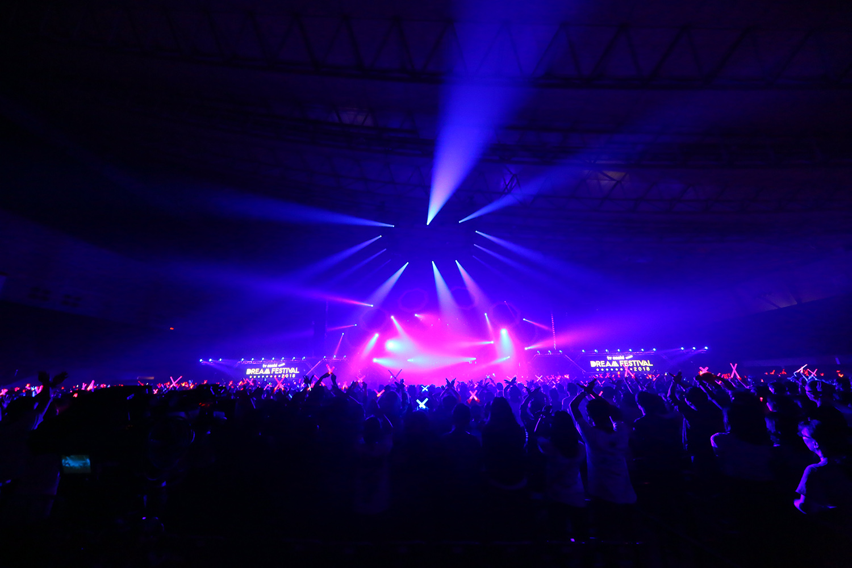 RMMS-X-Japan-TV-Asahi-Dream-Festival-20180915-F0008