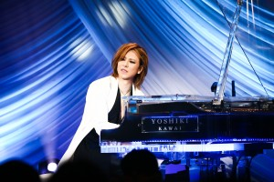 RMMS-Yoshiki-Dinner-Show-5th-Anniversary-2018-Final-A
